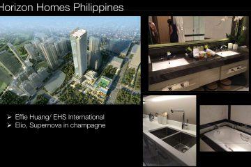 Horizon Homes Philippines