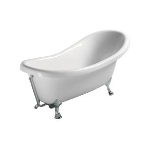 Bồn tắm GSI